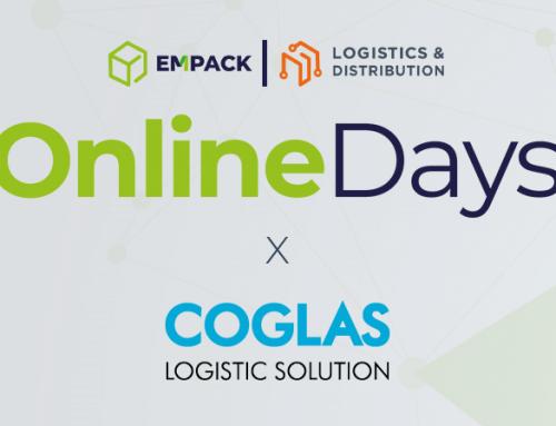 COGLAS Webinar auf den OnlineDays 2021